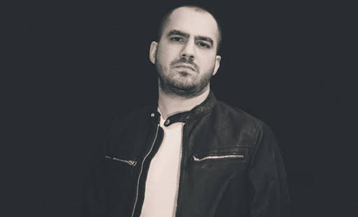 DJ Görkem