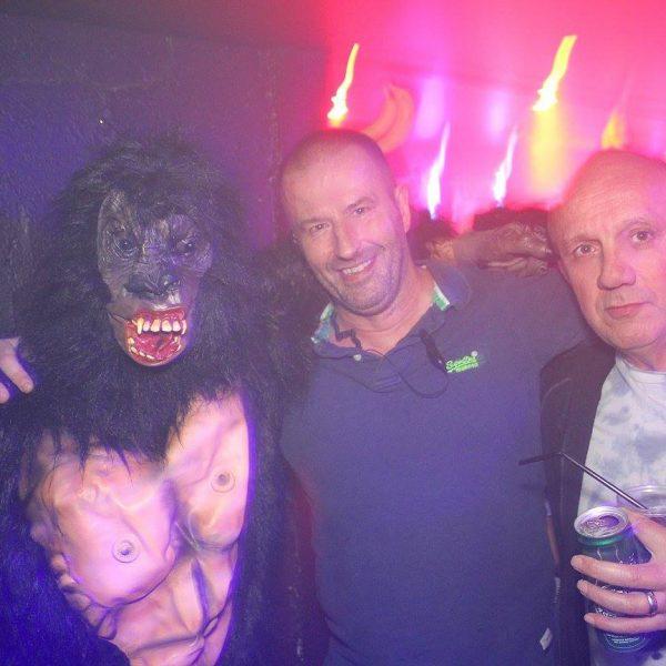 Gorillas #2 – 23.09.2017 (43)