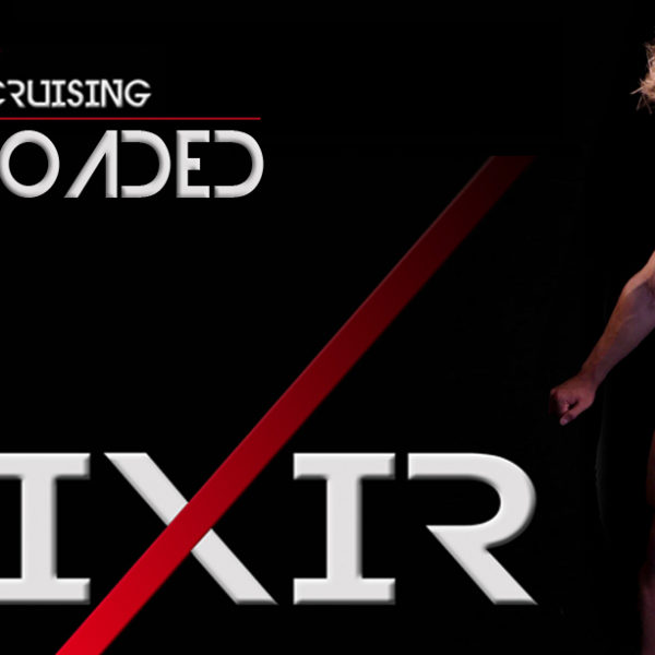 Élixir #2 : Reloaded
