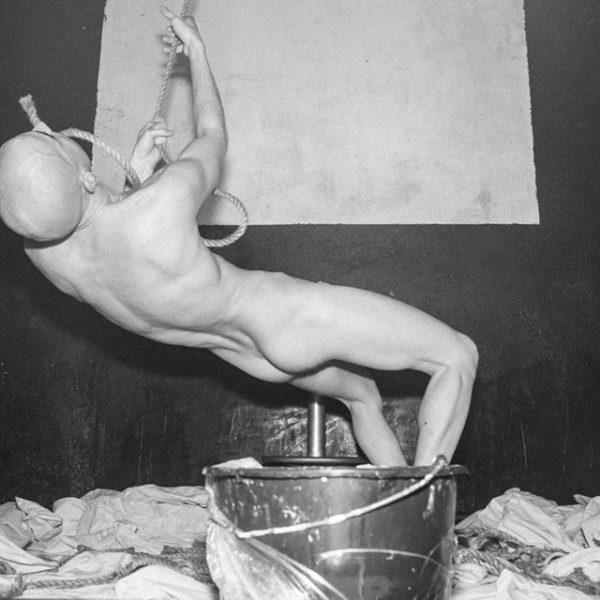 La Toilette XXXY La Bonne Education – Le Depot (132)