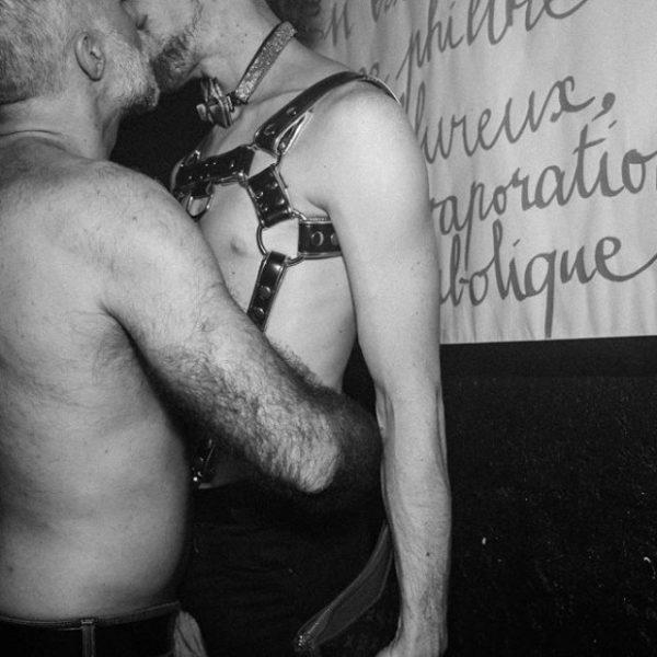 La Toilette XXXY La Bonne Education – Le Depot (38)