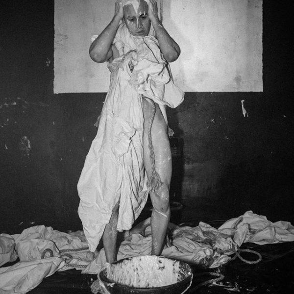 La Toilette XXXY La Bonne Education – Le Depot (85)