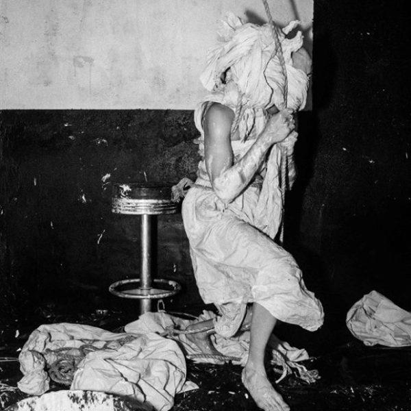 La Toilette XXXY La Bonne Education – Le Depot (91)