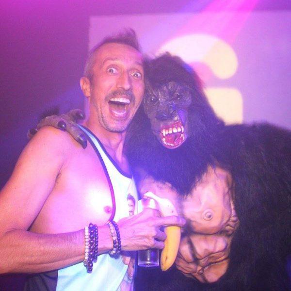 Gorillas #2 – 23.09.2017 (19)