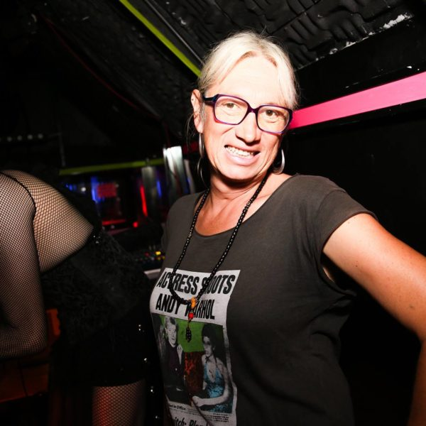 Gender F Amanda Lepore (51)
