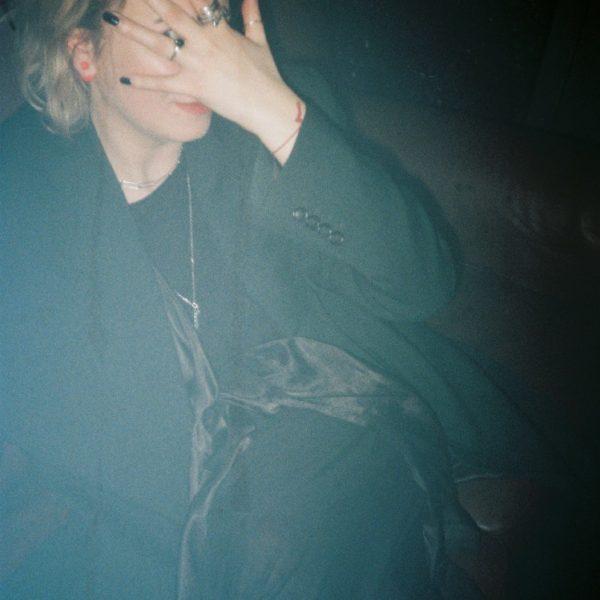 Adult Janvier 20 @ Le Depot (13)