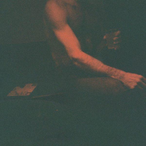 Adult Janvier 20 @ Le Depot (54)