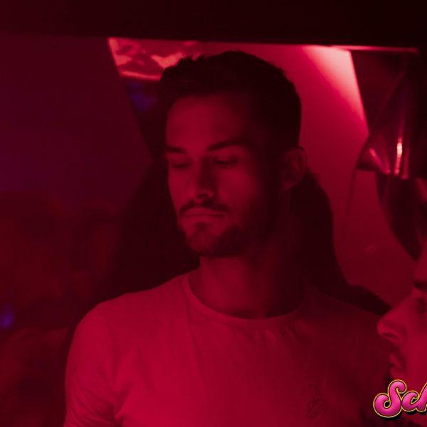 La Schneck Sept 2019 @ Le Depot (15)